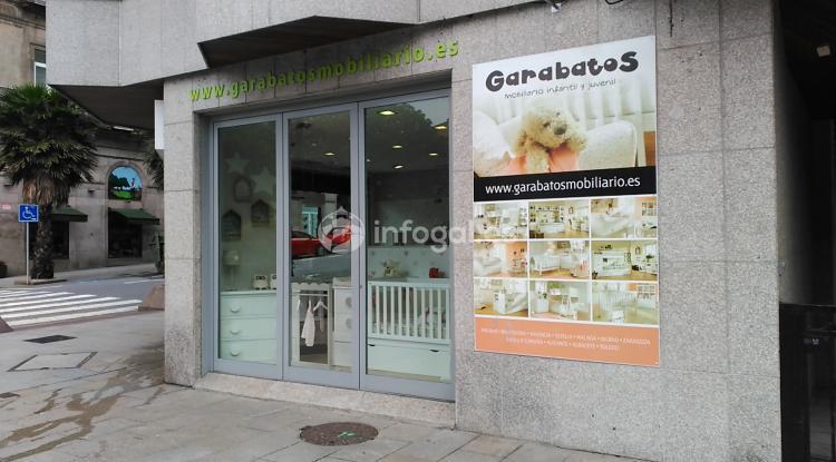 Garabatos vigo muebles - Garabatos muebles ...