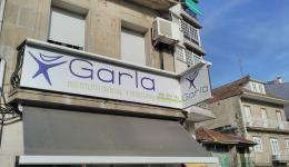 Garla instituto dental y postural