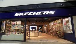 Tienda online ropa deportiva zapatillas Deportes Caneda