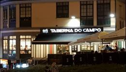 Taberna do Campo